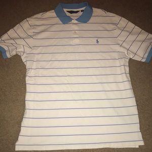 Polo Ralph Lauren Golf Polo